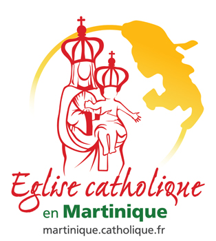 http://martinique.catholique.fr/IMG/auton3.jpg