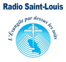 Radio Saint-Louis