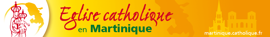 http://martinique.catholique.fr/IMG/siteon0.png?1368283258